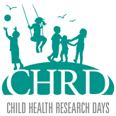 Child Health Research Days