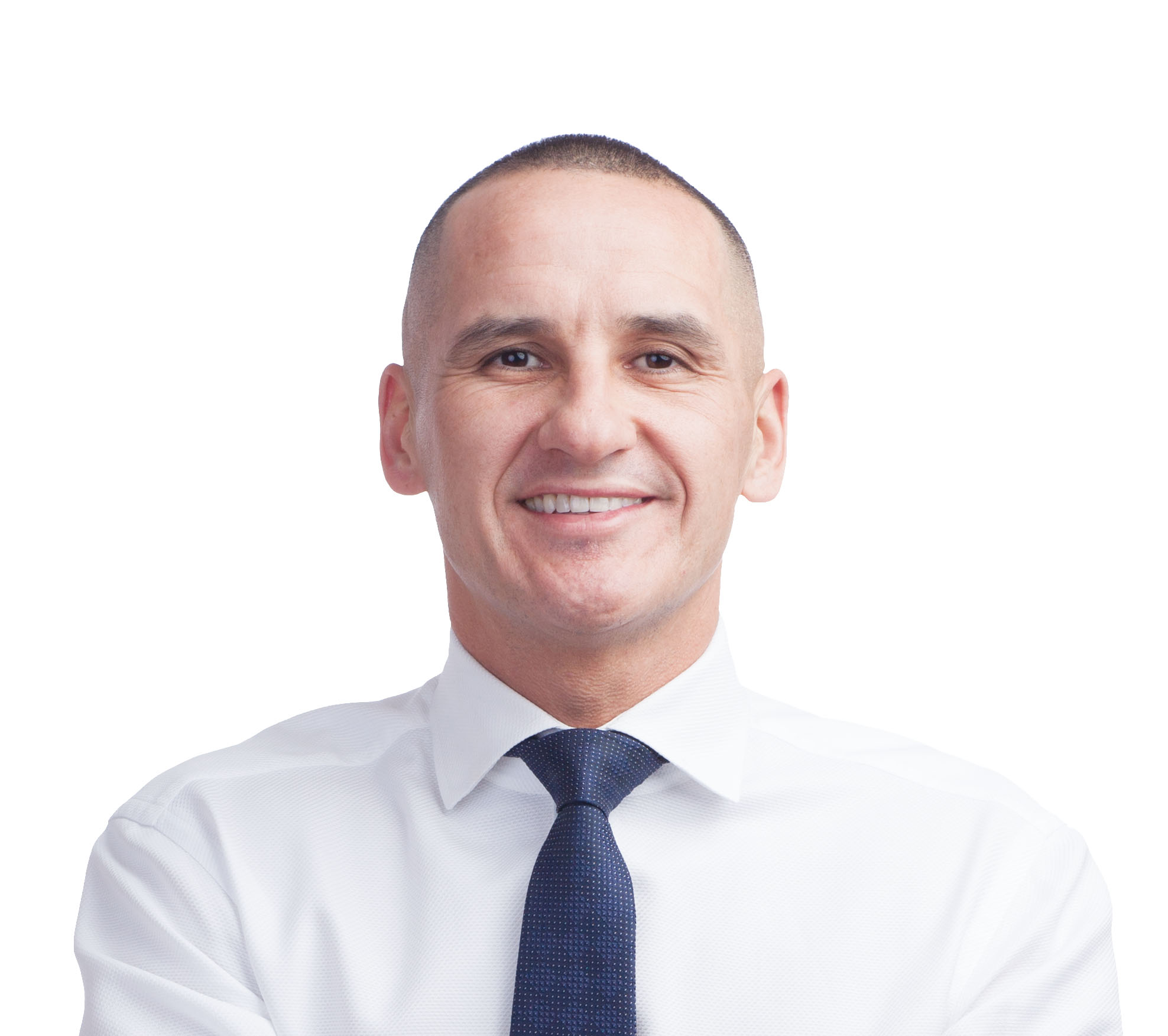 Kevin Chief