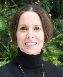 Dr. Jennifer LP Protudjer
