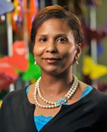 Dr. Kecia Carroll